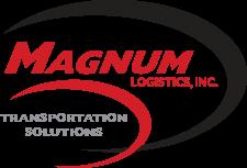 logo-logistics